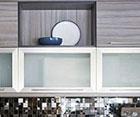 Custom cabinets Oakbrook IL